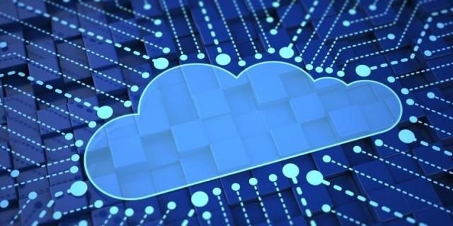 Benefits of Cloud Web Hosting
