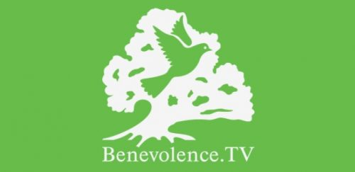 Benevolence TV