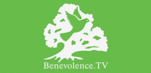 Benevolence TV