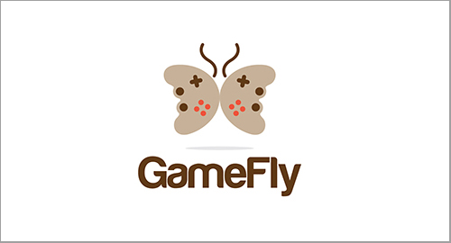Game Fly