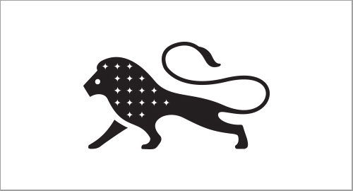 Logo Leo Animal