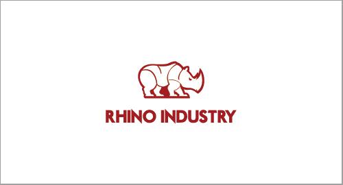 Rhino Industry
