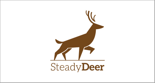Steady Deer
