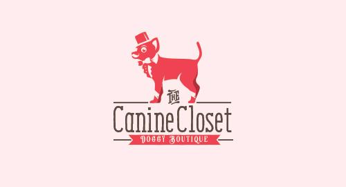 The Canine Closet Boutique